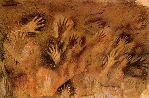 cueva-de-las-manos1