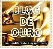 blog_de_ouro2