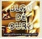 blog_de_ouro21