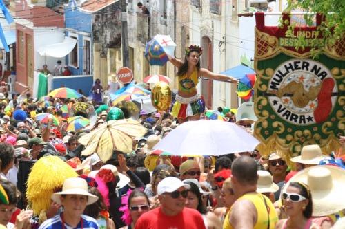 carnaval-olinda-tres2