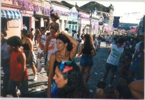 entrada-carnaval