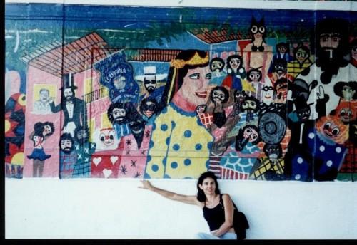 muro-carnaval1