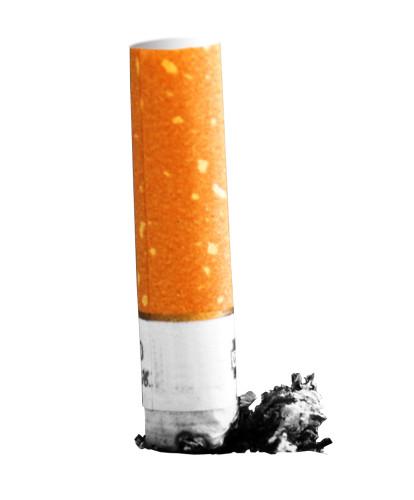 Dejar de fumar olivia castro cranwell - 3 meses sin fumar ...