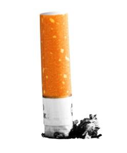 no-fumar4