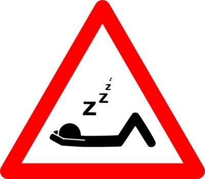 panneau-dormir_copia