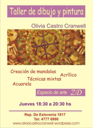 afiche-A4 rezized2