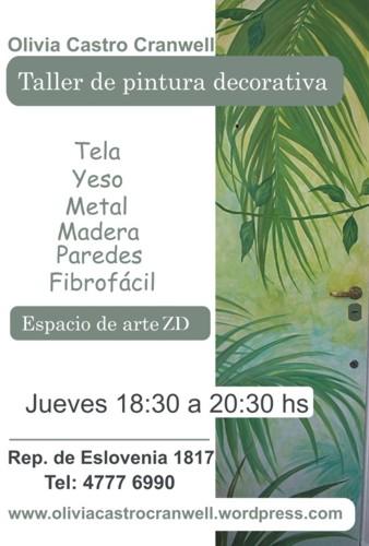afiche pintura decorativa rezized2