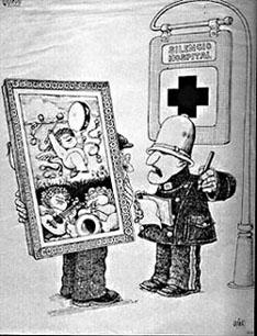 20080715071416-e-dibujo-de-quino-hospital