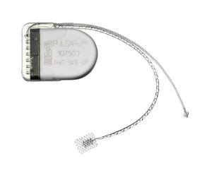 PULSARci100_ABI_electrode