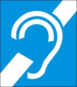 simbolo_surdez_gd1