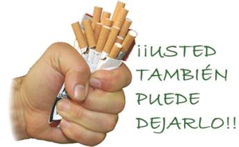dejar-de-fumar (1)