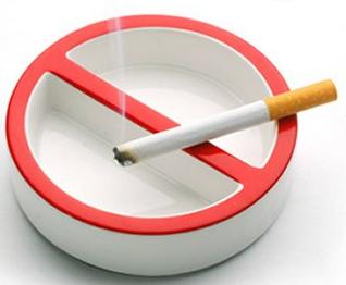 Fumar o no fumar ese es el dilema olivia castro cranwell - 3 meses sin fumar ...