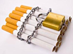 Deixar-de-fumar-é-importante