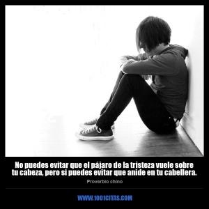 tristeza-proverbio-chino