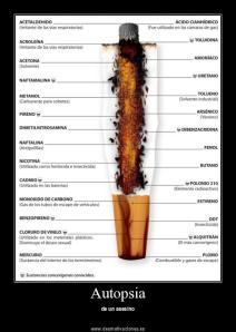 cigarrillo_2