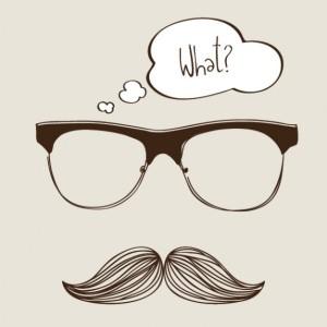 bigote-y-gafas_891997