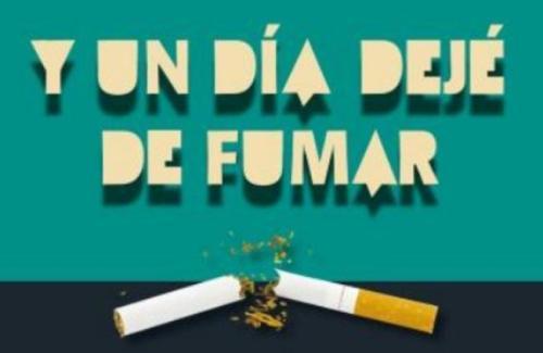 deje-de-fumar-1