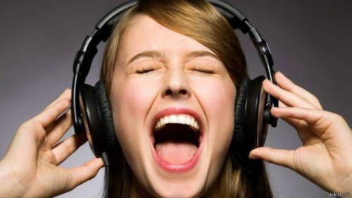arte-de-escuchar-2